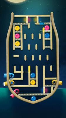 Manowar-giochi-per-iphone-avrmagazine-5
