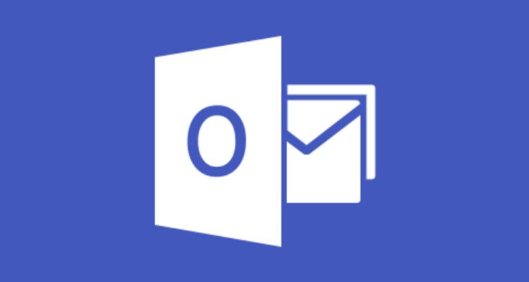 Microsoft-Outlook-per-Apple-Watch-avrmagazine
