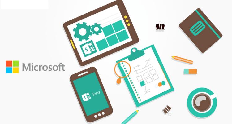 Microsoft-Sway-applicazioni-per-iphone-avrmagazine