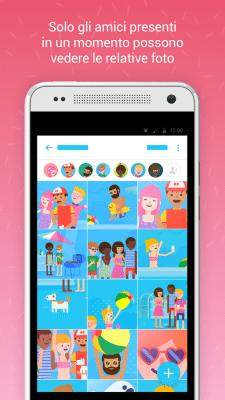 Moments-applicazioni-per-iphone-e-android-avrmagazine-3