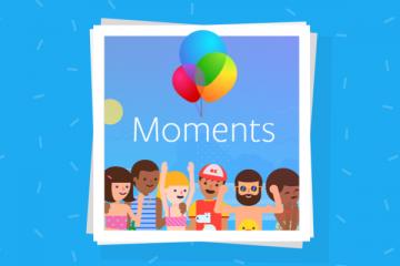 Moments-applicazioni-per-iphone-e-android-avrmagazine