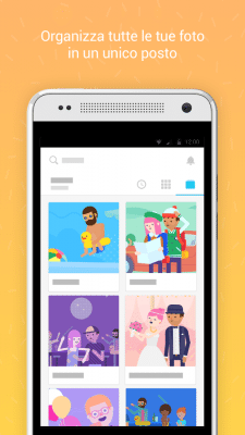 Moments-applicazioni-per-iphone-e-android-avrmagazine-5