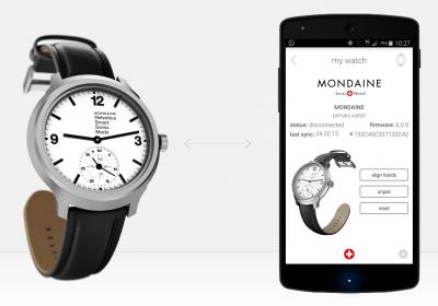 Mondaine-Smartwatch-avrmagazine-2