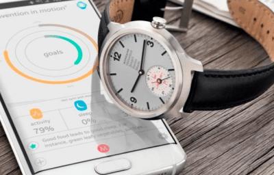 Mondaine-Smartwatch-avrmagazine-3
