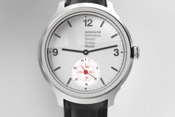 Mondaine-Smartwatch-avrmagazine