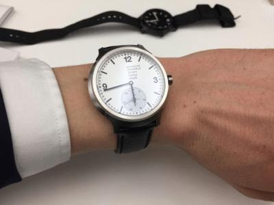 Mondaine-Smartwatch-avrmagazine-6