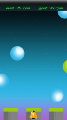 Moonball-Epic-Adventure-giochi-per-iphone-avrmagazine-2