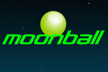 Moonball-Epic-Adventure-giochi-per-iphone-avrmagazine