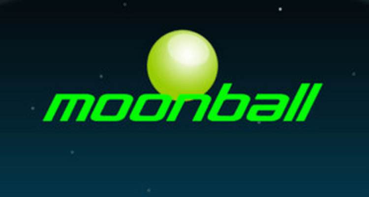 Moonball-Epic-Adventure-giochi-per-iphone-avrmagazine