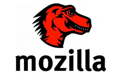 Mozilla-Firefox-40.0-avrmagazine-3