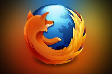 Mozilla-Firefox-40.0-avrmagazine