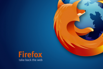 Mozilla-Firefox-40.0-avrmagazine-5