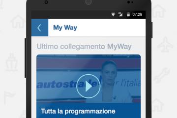 myway-autostradeperl'italia-avrmagazine02
