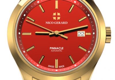 Nico-Gerard-Pinnacle-avrmagazine-6