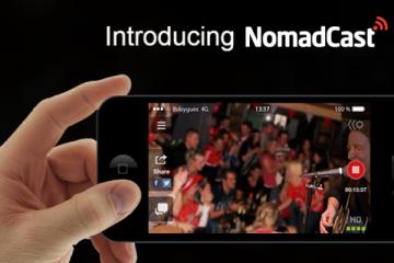 NomadCast-applicazioni-per-iphone-avrmagazine-
