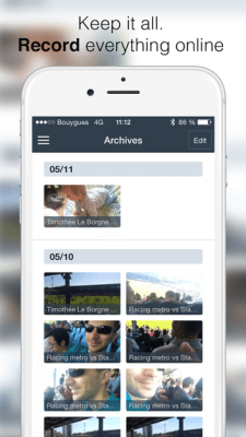 NomadCast-applicazioni-per-iphone-avrmagazine-2