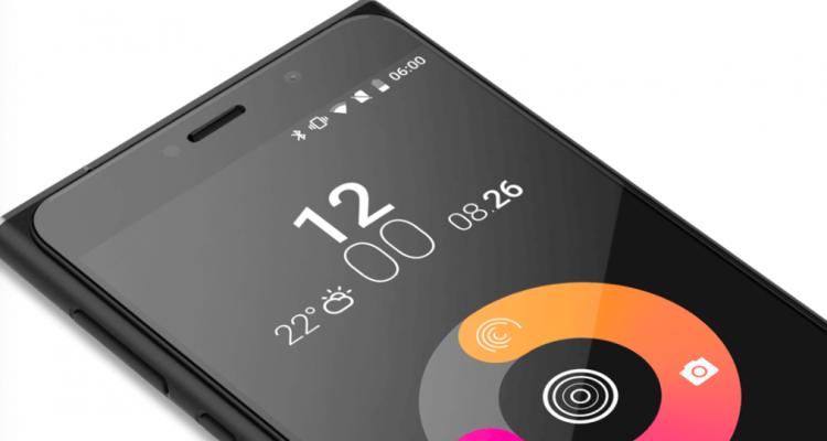 OBi smartphones avrmagazine 1