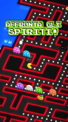Pac-Man-256-giochi-per-iphone-e-android-avrmagazine-2