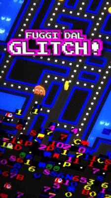 Pac-Man-256-giochi-per-iphone-e-android-avrmagazine-3
