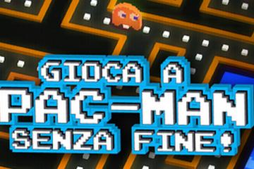 Pac-Man-256-giochi-per-iphone-e-android-avrmagazine