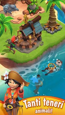 Paradise-Bay-giochi-per-iphone-avrmagazine-3