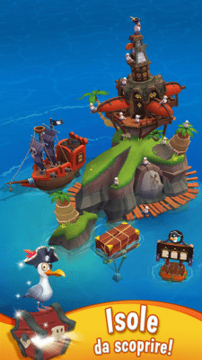 Paradise-Bay-giochi-per-iphone-avrmagazine-5