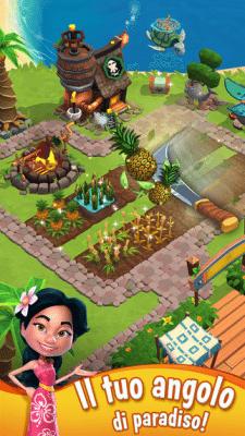 Paradise-Bay-giochi-per-iphone-avrmagazine-63