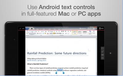 Parallels-Access-3.0-applicazioni-per-iphone-e-android-avrmagazine-2