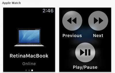 Parallels-Access-3.0-applicazioni-per-iphone-e-android-avrmagazine-3