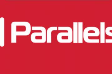 Parallels-Access-3.0-applicazioni-per-iphone-e-android-avrmagazine