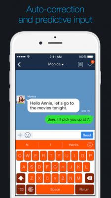 Photokeys-applicazioni-per-iphone-e-android-avrmagazine-2