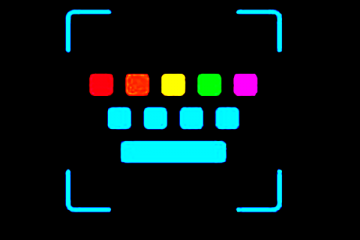Photokeys-applicazioni-per-iphone-e-android-avrmagazine