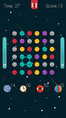 Planet-Clash-giochi-per-iphone-e-android-avrmagazine-2