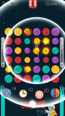 Planet-Clash-giochi-per-iphone-e-android-avrmagazine-3