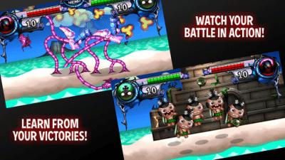 Pocket-God-vs-Desert-Ashes-giochi-per-iphone-avrmagazine-2