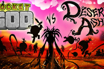 Pocket-God-vs-Desert-Ashes-giochi-per-iphone-avrmagazine