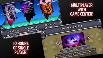 Pocket-God-vs-Desert-Ashes-giochi-per-iphone-avrmagazine-5
