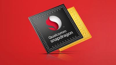 Qualcomm-Snapdragon-820-avrmagazine-2