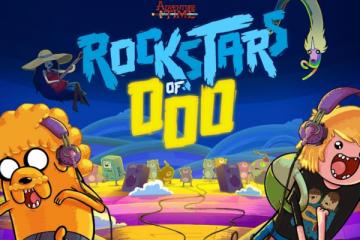 Rockstars-di-Ooo-applicazioni-per-iphone-e-android-avrmagazine-