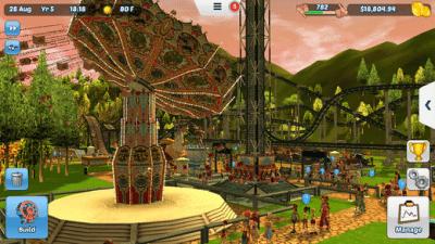 RollerCoaster-Tycoon-3-giochi-per-iphone-avrmagazine-2