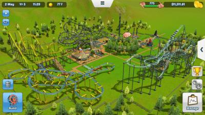 RollerCoaster-Tycoon-3-giochi-per-iphone-avrmagazine-3