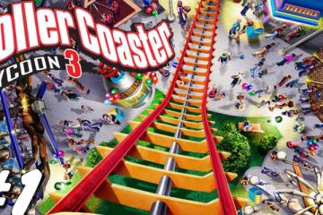 RollerCoaster-Tycoon-3-giochi-per-iphone-avrmagazine