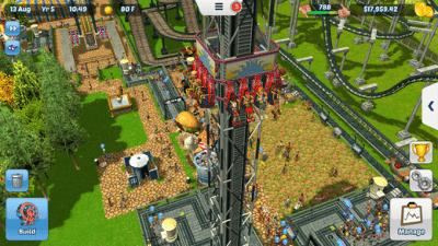 RollerCoaster-Tycoon-3-giochi-per-iphone-avrmagazine-5