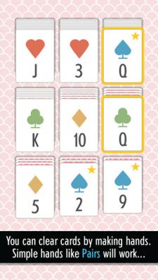 Sage-Solitaire-giochi-per-iphone-e-android-avrmagazine-2