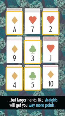 Sage-Solitaire-giochi-per-iphone-e-android-avrmagazine-3