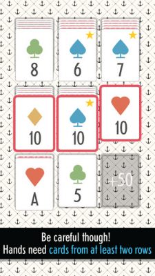 Sage-Solitaire-giochi-per-iphone-e-android-avrmagazine-5