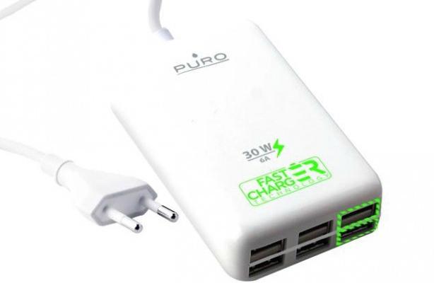 fastcharger-puro-accessoriandroid-accessoriiphone-avrmagazine03