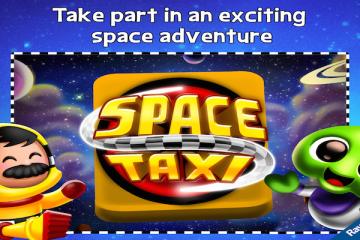 space-taxi-avrmagazine-1