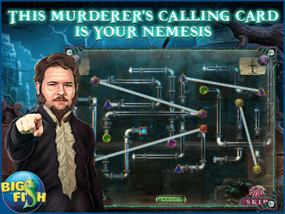 Sea-of-Lies-Nemesis-HD-giochi-per-iphone-avrmagazine-2