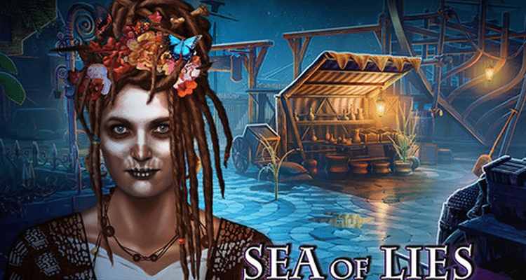 Sea-of-Lies-Nemesis-HD-giochi-per-iphone-avrmagazine